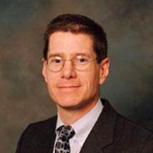 Jeffrey D. Hiatt