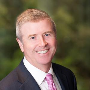 Peter C. Leddy