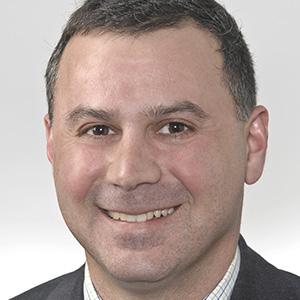 Andrew Lowenstein