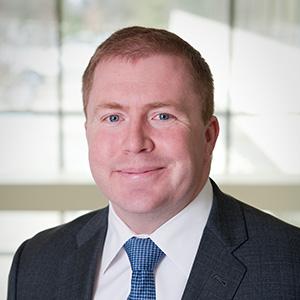Dave MacMillan