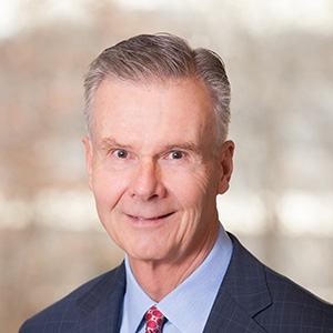 Gary J. Peters