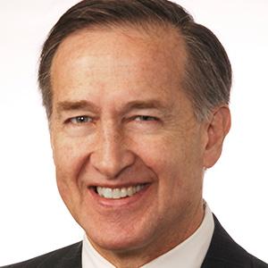 Jack W. Reeder