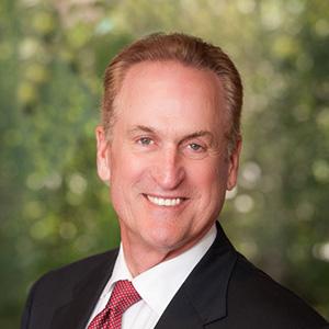 Ronald F. Watt