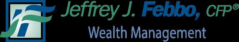Jeffrey J. Febbo Wealth Management - Easton, PA