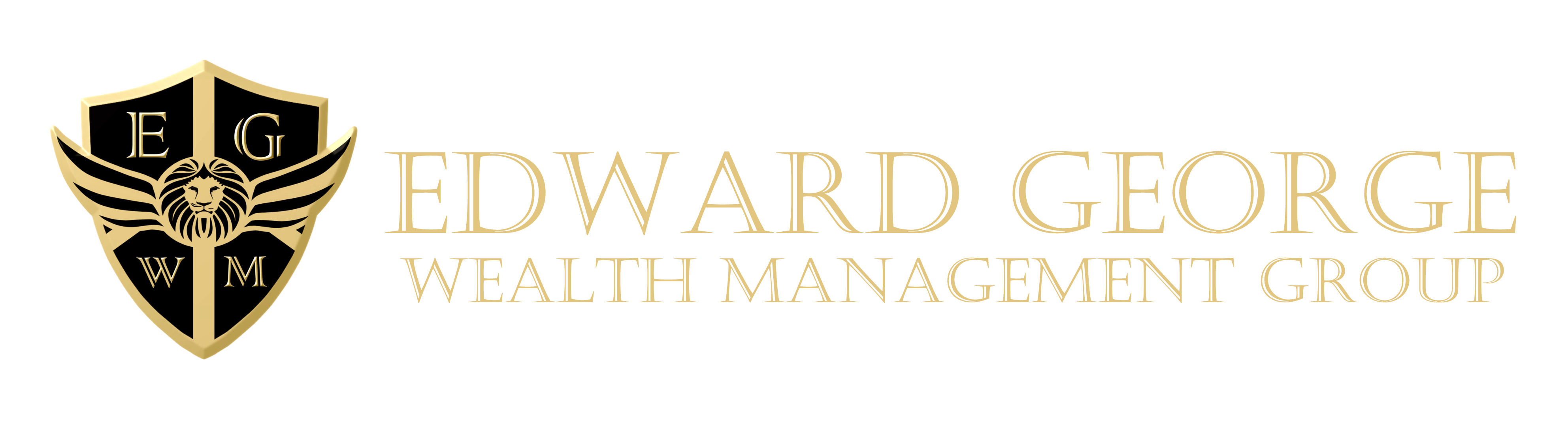 Edward George Wealth Management - Scottsdale, AZ