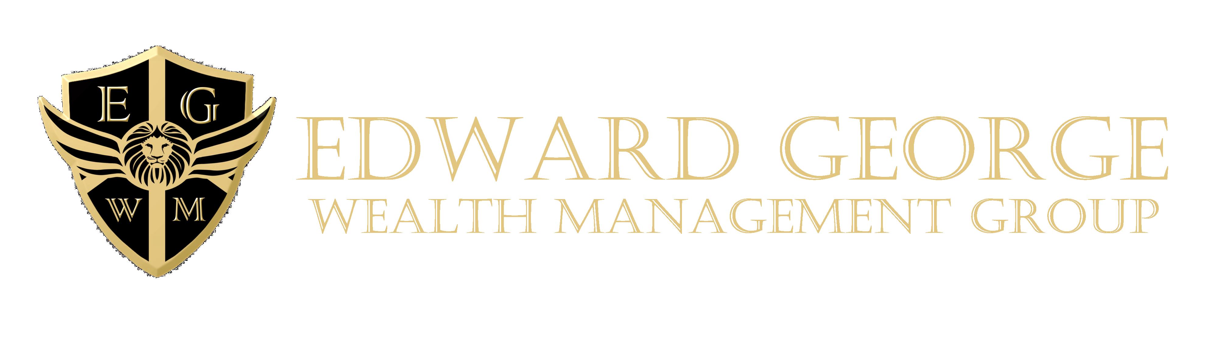 Edward George Wealth Management - Scottsdale, AZ