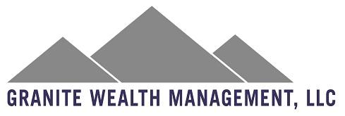 Granite Wealth Management - Marble Falls, TX