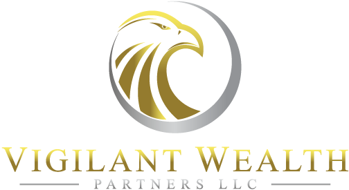Vigilant Wealth Partners LLC - Pittsburgh, PA