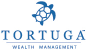Tortuga Wealth Management - Torrance, CA