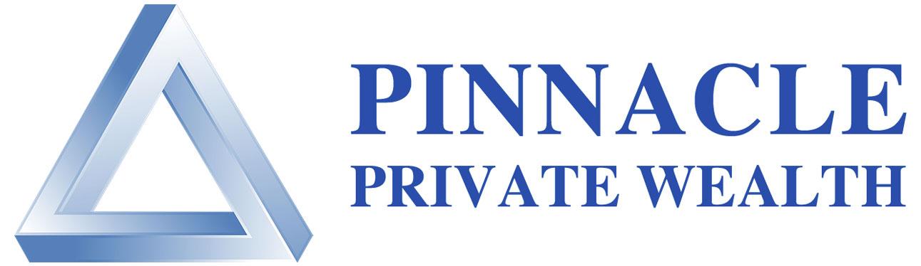 Pinnacle Private Wealth - Woburn, MA