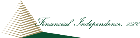 Financial Independence, LLC - Bloomfield Hills, MI