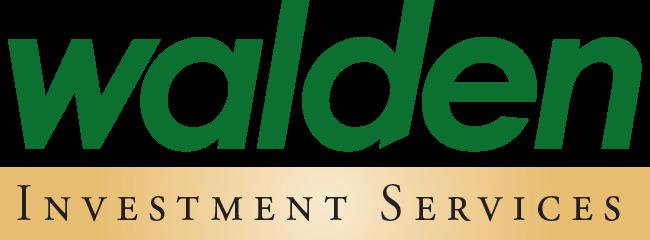 Walden Savings Bank - Montgomery, NY