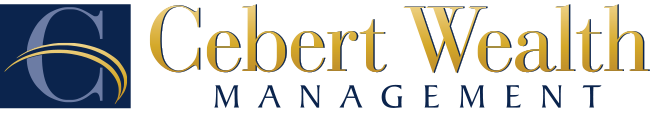 Cebert Wealth Management - The Villages, FL