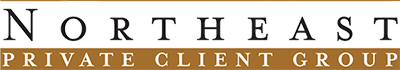Northeast Private Client Group - Roseland, NJ