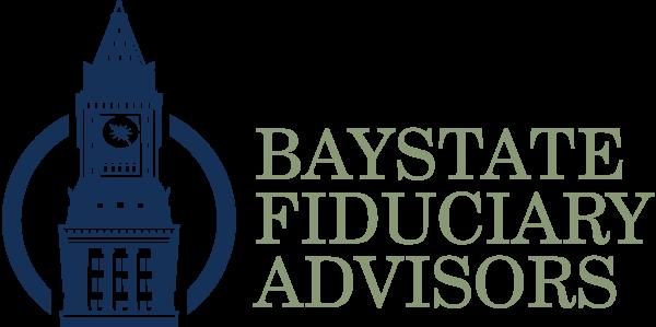 Baystate Fiduciary Advisors - Boston, MA
