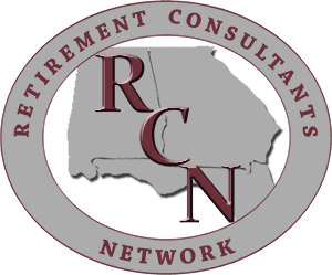 Retirement Consultants Network - Adel, GA