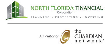 North Florida Financial Corporation - Tallahassee, FL