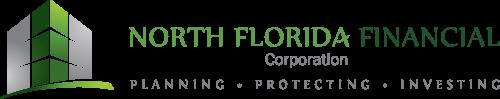 North Florida Financial Corporation - Tallahassee, FL