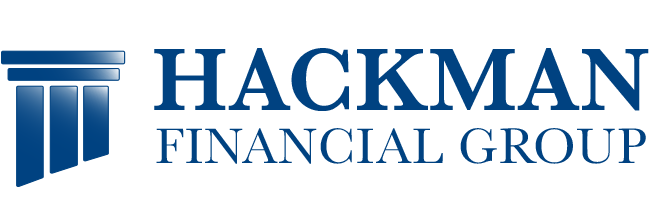 Hackman Financial Group - Cincinnati, OH