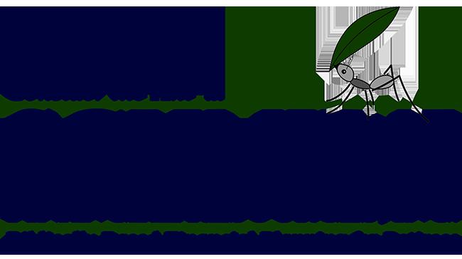 Schmidt Financial Resources, Inc. - Mt. Dora, FL