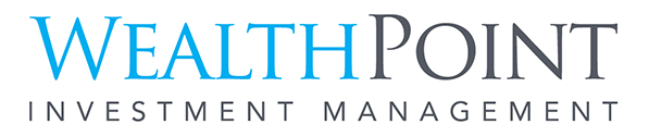 Wealth Point Investment Management - Ridgeland, MS
