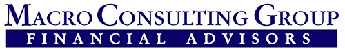 Macro Consulting Group Financial Advisors - Parsippany, NJ