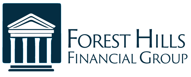 Forest Hills Financial Group Inc Logo