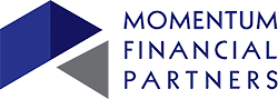 Momentum Financial Partners - Tempe, AZ