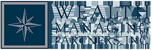 Wealth Managing Partners - Honolulu, HI