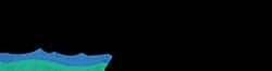 Csenge Advisory Group - Washington, PA