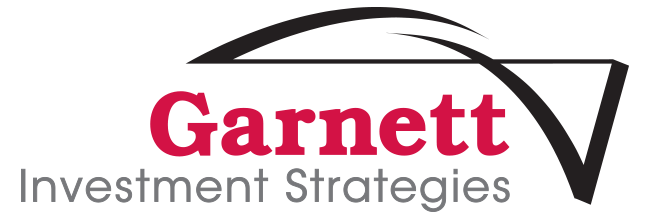 Garnett Investment Strategiese - Beatrice, NE