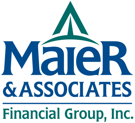 Maier & Associates - Bay City, MI