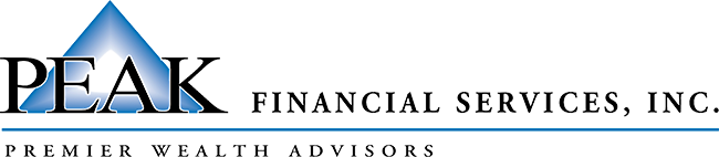 PEAK Financial Services, Inc. - Northboro, MA