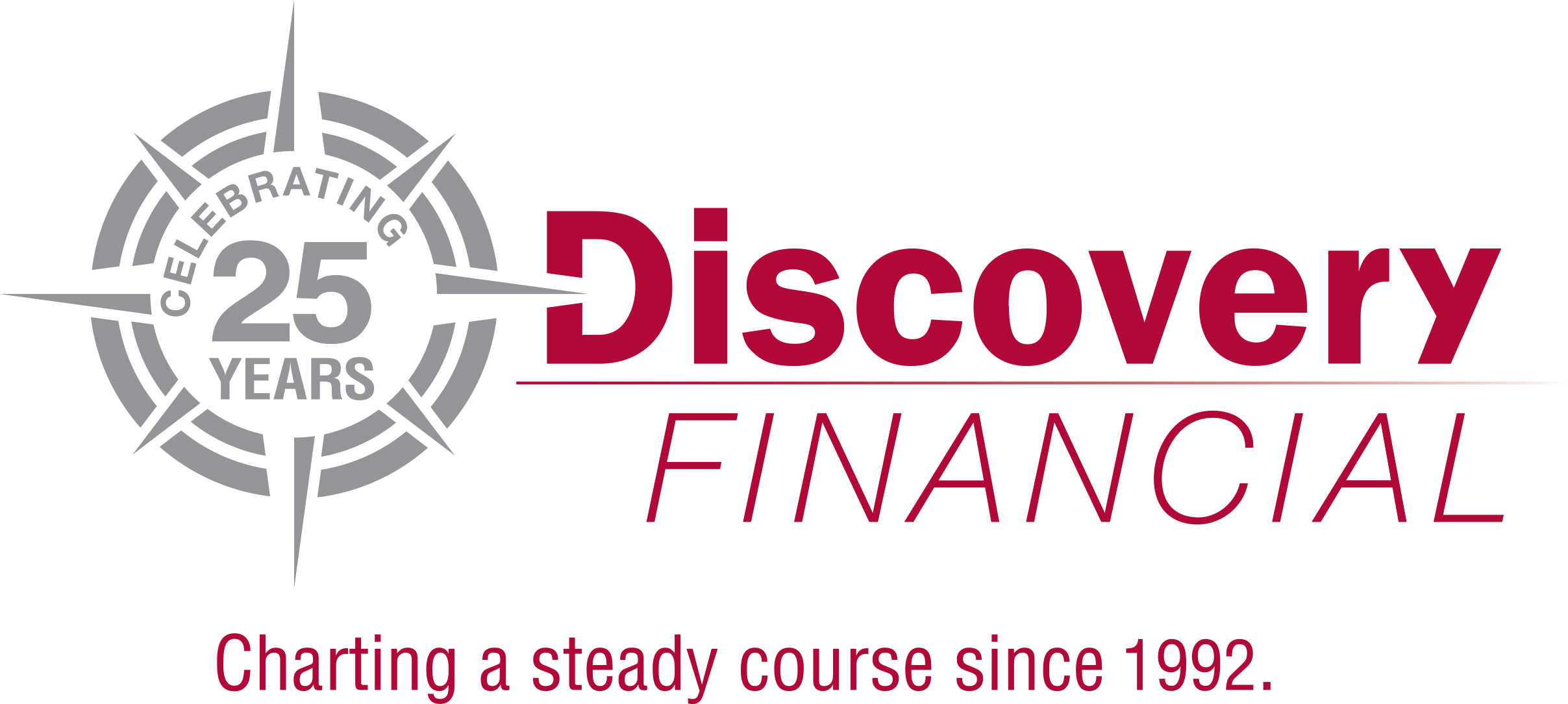 Discovery Financial - Red Wing, Minnesota