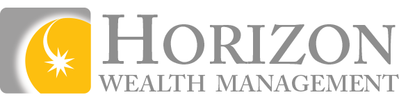 Horizon Wealth Management - New Albany, NY