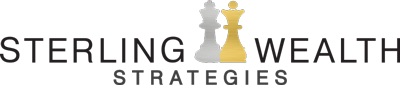 Sterling Wealth Strategies - La Jolla, CA