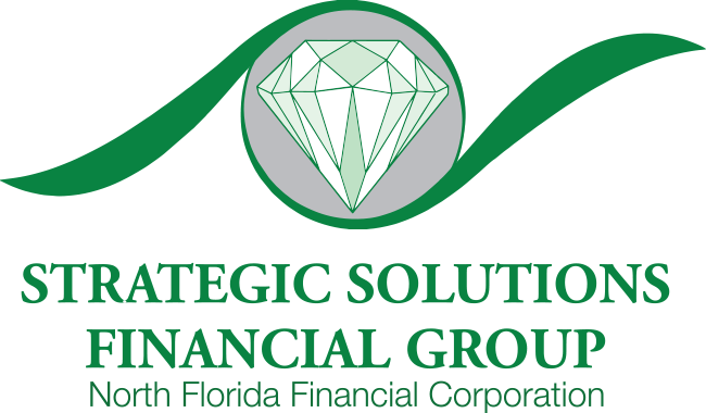 Strategic Solutions Financial Group - Crestview, FL