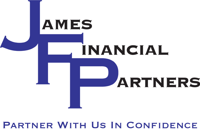 James Financial Partners - Springfield, MO