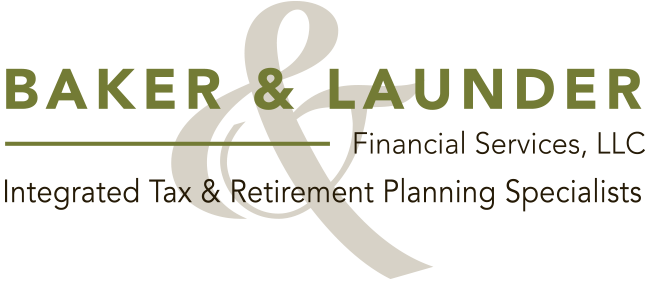 Baker & Launder Financial Services, LLC - Verona, WI