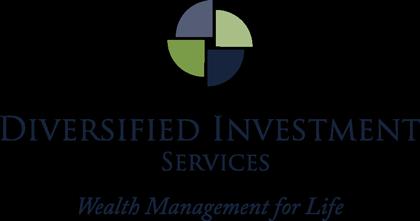 Diversified Investment Services - Anaheim, CA