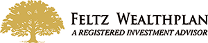 Feltz WealthPLAN - Omaha, NE