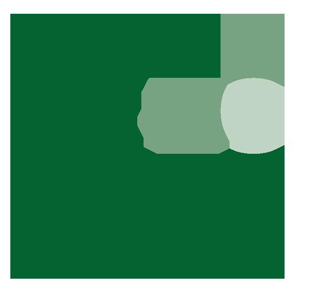 Adams, Brown, Barren and Ball Financial Services Inc. - Hutchinson, KS