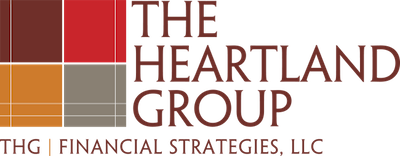The Heartland Group - Chicago, IL