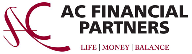 AC Financial Partners, LLC - Birmingham, AL