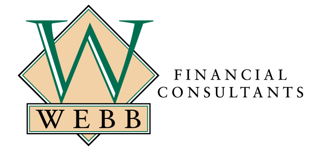 Webb Financial Consultants - Chattanooga, TN