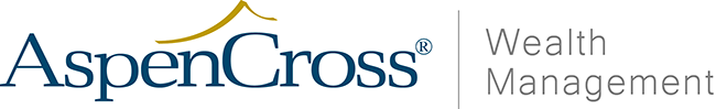 AspenCross Financial Group - Westborough, MA