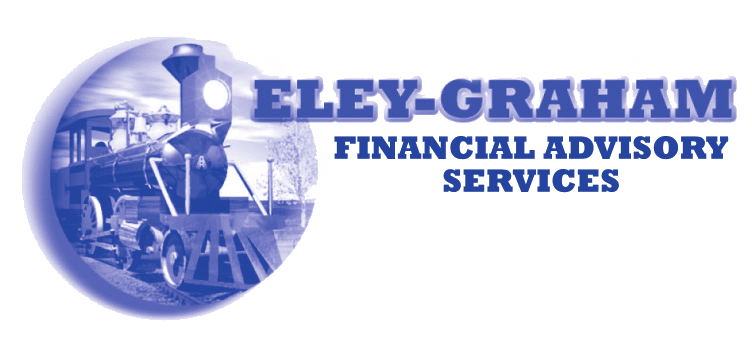 Eley-Graham Financial Advisory Services - Merrillville, IN