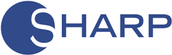 Sharp Financial Group - Horsham, PA
