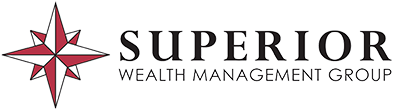Superior Wealth Management Group, LLC - Bloomington, MN