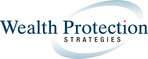 Wealth Protection Strategies - Bensalem, PA
